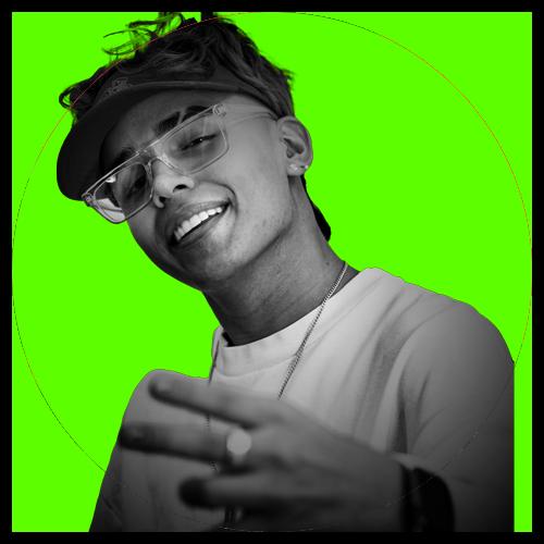 profile manguito dj beats records guaracha colombiana