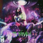 cover sencillo tu mirada dj ivory high beats records guaracha