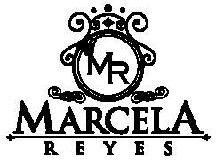 imagotipo marcela reyes high beats records guaracha colombia